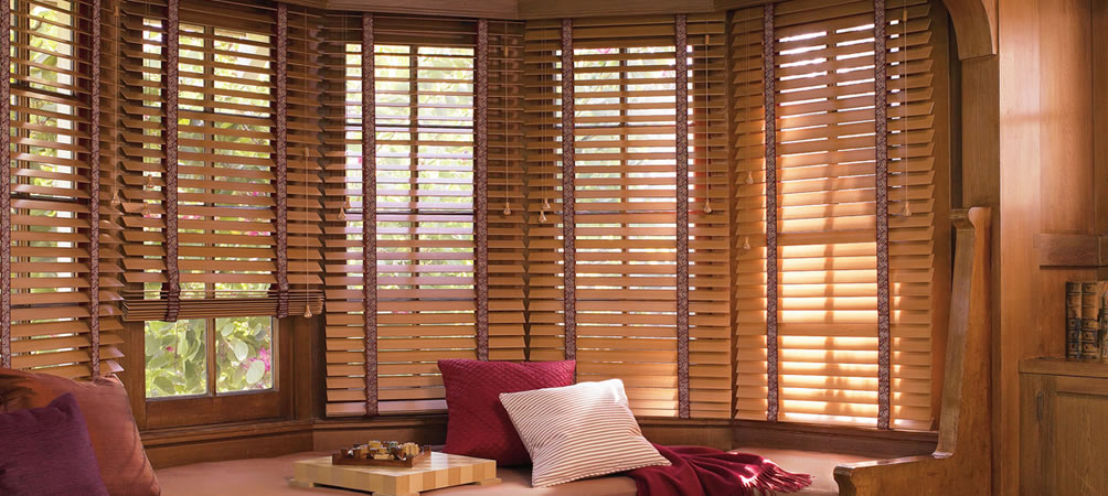 Fa nyílászárók, egyedi fa bútorok, asztalosipari termékek a gyártótól-03
